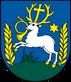Obec Moškovec - oficiálne stránky obce