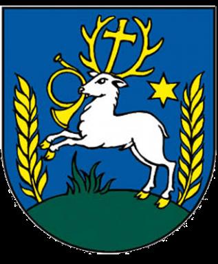 Obec Moškovec